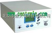 BKYH-3860A便携式红外气体分析仪(CO) 中国  BKYH-3860A