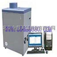 VLU/5E-KC3快速量热仪 VLU/5E-KC3