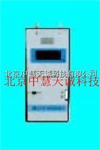 SY-DP2000便携式数字微压计