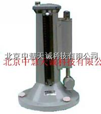 SY-JB-2500补偿式微压计   SY-JB-2500