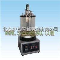 FG/CYF-108A石油产品运动粘度测定仪  FG/CYF-108A