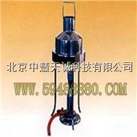 FGC/YF-187石油产品残炭测定仪 FGC/YF-187