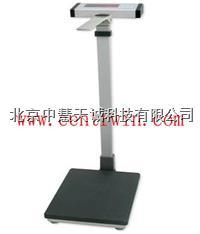 TXHCS-200BRT电子体重秤/身高体重测量仪