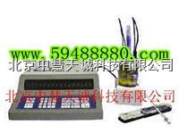 SHR/SFY-6微量水分测定仪 SHR/SFY-6