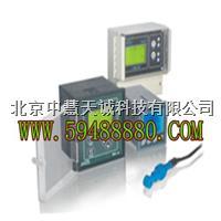 CLQE33/E53感应式电导率分析仪 德国 CLQE33/E53