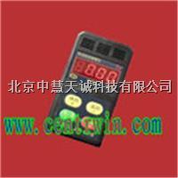 ZYC4-JCB4(B)甲烷检测报警仪/瓦斯监测仪/可燃气体报警仪