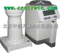 HKYPM-8188快速电脑水分测定仪/谷物水分测定仪/ 电脑水分仪日本 HKYPM-8188
