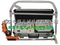 BHYTC-D003路灯电缆故障测试仪/低压电缆故障探测仪 BHYTC-D003