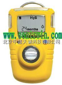 BNX3-24XT可燃气体检测仪(两年使用期)加拿大 BNX3-24XT