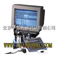 EDYSI5000验室溶解氧分析仪/DO分析仪(全套)美国  EDYSI5000