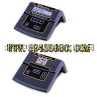 EDYSI3100实验室电导分析仪/电导率测定仪(全套) 美国 EDYSI3100