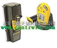 BNX3-GAM-3H复合气体检测仪/可燃气体检测仪/三合一气体检测仪(H2S O2 可燃气体) 加拿大 BNX3-GAM-3H