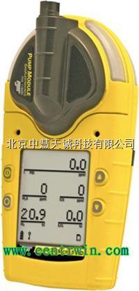 BNX3-M59ID复合气体检测仪/可燃气体检测仪 加拿大 BNX3-M59ID