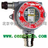 BNX3-XD防爆可燃气体变送器/O2气体监测仪/O2气体变送器 防爆 加拿大  BNX3-XD