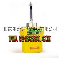 AMR/PGM-7840复合式五气体检测仪(LEL+S2H+SO2+NH3+NO.) 美国 AMR/PGM-7840