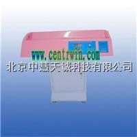 ZYKHW-1000嬰兒秤/嬰兒身高體重測量儀/嬰兒體重秤 ZYKHW-1000