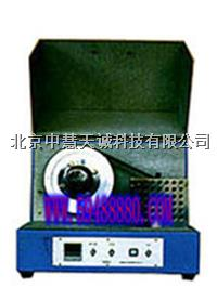 FCJH-161汽车轮轴承润滑脂漏失量测定仪   FCJH-161