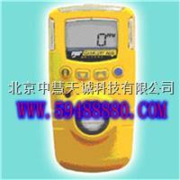 JVV/GAXT01防水型氧气检测仪/便携式氧气分析仪 JVV/GAXT01