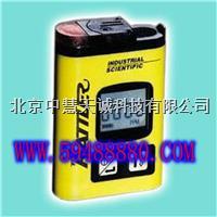 JVVT40一氧化碳检测仪/便携式co检测仪  JVVT40