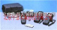 DCSAQ4EK1多参数水质分析仪 美国 DCSAQ4EK1