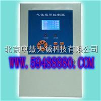 JVVOB2000单通道在线氧气报警控制器  JVVOB2000