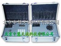 BHSYCM-03便携式COD水质测定仪/COD测定仪(含加热器)