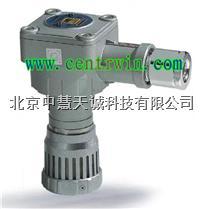 ZTSY-ES2000T可燃气体探测器 ZTSY-ES2000T