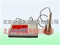 SBFC-130数显台式二氧化碳测定仪 SBFC-130
