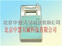 SBFC-60便携式pH/ORP计仪  SBFC-60