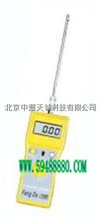 JUFD-B中西药水分仪/药材水份仪/水分测定仪   JUFD-B