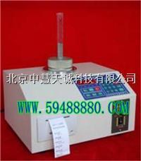 FJUYL-100粉体密度测试仪/颗粒空隙度分析仪/振实密度测定仪/振实密度计   FJUYL-100
