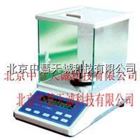 SOR-5电子分析天平  SOR-5