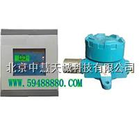 FAU01-02氧气报警器/在线氧气检测仪   FAU01-02