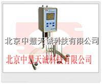 SDSNB-2-H数字旋转粘度计(高粘度) SDSNB-2-H