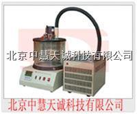 SD-265F石油產品運動粘度試驗器(15~100℃) SD-265F