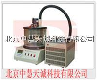 SD-265F石油产品运动粘度试验器(15~100℃)