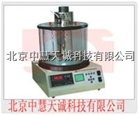 SD-265G石油產品運動粘度試驗器(毛細管法)(室溫+5~150℃) SD-265G