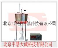 SD-266石油產品恩氏粘度計 SD-266