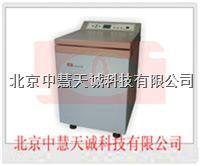 SD-4离心式加热恒温原油水分测定仪  SD-4