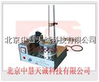 SD-3536沥青闪点试验器