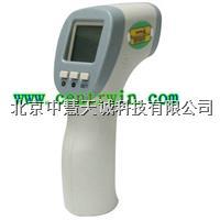 SHYT-F03B红外测温仪/额温计/额温型红外测温仪/体温计 SHYT-F03B