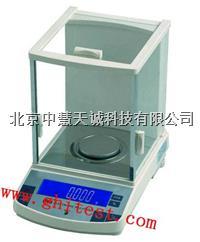 ZH10609电子分析天平/千分之一天平(1000g) ZH10609