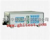 ZH10584便携式精密露点仪