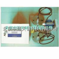 ZH10495压差式密度计  ZH10495