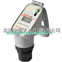 ZH10480二线制超声波液位计/非接触式物位计 ZH10480