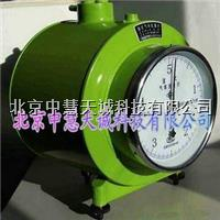 ZH10442湿式气体流量计 ZH10442