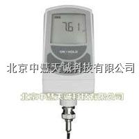 ZH10441手持pH计 食品酸度计 德国  ZH10441