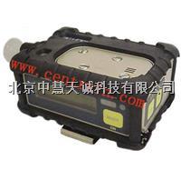 ZH10394泵吸式复合气体检测仪/便携式四合一气体检测仪 美国  ZH10394