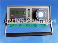 ZH5261台式冷镜露点仪  ZH5261