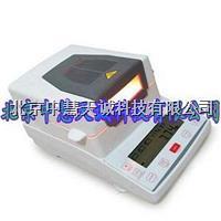 ZH10175台式化工原料水分仪